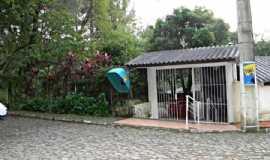 Restaurante e Pousada Timbaúva