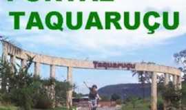Hotel Pousada Taquaruçu