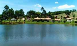 Hotel Pousada Fazenda e Restaurante Paraíso Cocuruto