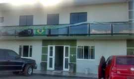 Hotel Pousada Andreazza