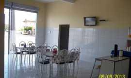 Pousada e Restaurante Sol Bahia