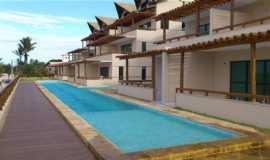 Sun Beach Cumbuco Hotel