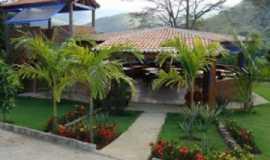 Hotel Pousada Fazenda YJE