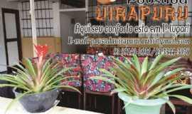Pousada Uirapuru