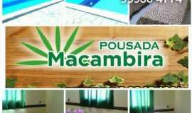Pousada Macambira
