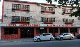 Hotel Independente