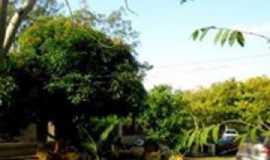 Pousada e Restaurante Cachoeira