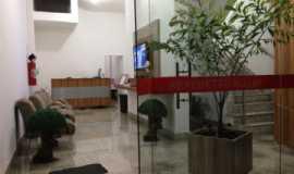 Hotel Pousada Benedetto