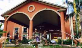 Tuti Resort