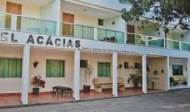 Hotel Acácias