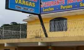 Hotel Restaurante Vargas