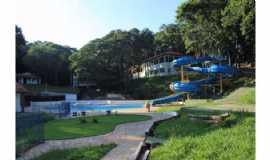 Hotel Fazenda Cachoeiras do  Funil