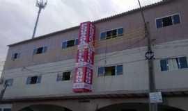 Hotel Pousada Belo Sono