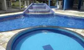Costa Del Sol Resort Hotel Pousada