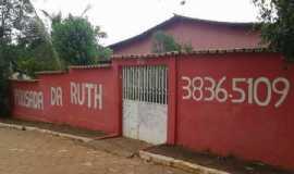 Pousada Da Ruth