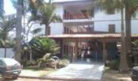 Apart Hotel Pousada Rio Xingu