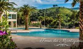 Mira Serra Parque Hotel Pousada