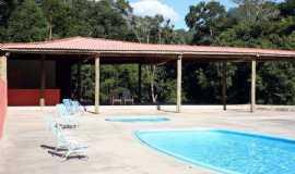 Pousada e Centro de Retiros Villa Ramos