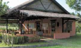 Amazonat Jungle Lodge Hotel Pousada