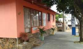 Hotel Pousada Pitangueira