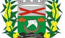 Prefeitura Municipal de Novo Airão