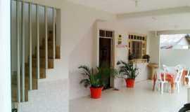 Hotel Pousada Fortaleza