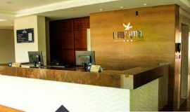 PATOS HOTEL LTDA