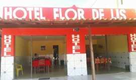 Hotel Flor de Lis
