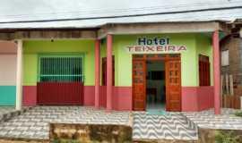 Hotel Teixeira