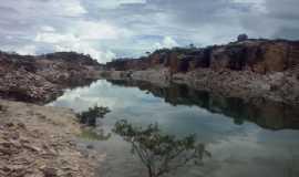 Rancho de aluguel fazendinha Pé Da Serra