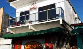 Araticu Soft Hotel