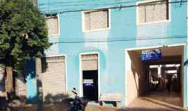 Hotel e Pousada Pernambuco
