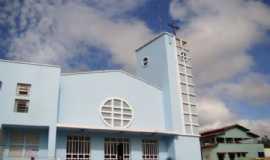 Hotel Pousada Dias