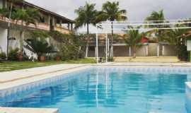Barramar Apart Hotel Pousada