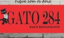 Gato 284 Bar e Restaurante