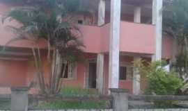 Kicis Suítes Hotel  Iguaba Grande