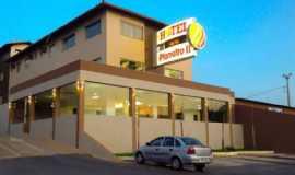Hotel Pousada Planalto 2