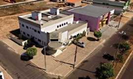 PAINEIRAS PARK HOTEL POUSADA