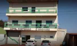 Hotel Pousada Porteirão