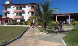 Hotel Pousada  Gavião