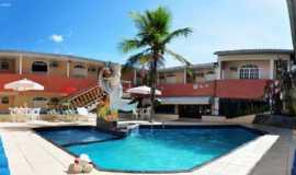 Hotel Pousada Shangrilá