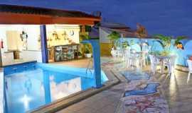 Hotel  Pousada Terra Brasil