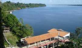 Mapará Beach Hotel Pousada