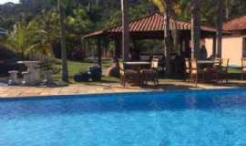 Hotel Pousada Fazenda Santa Rita
