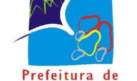 Prefeitura Municipal de Serrinha dos Pintos