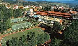 Hotel Cabreúva Resort