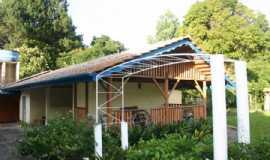 Casa do Sol