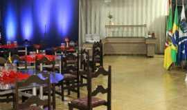 Hotel Pousada e Restaurante  kappel