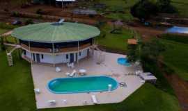 Hotel Pousada Fazenda São José