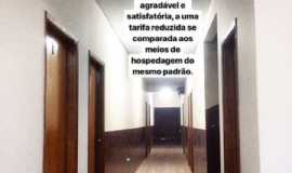 Hotel Pousada Plazza II